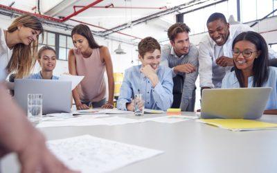 Como a gestão eletrônica de documentos pode revolucionar sua empresa