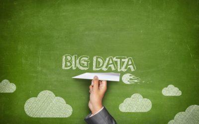 Tudo o que você precisa saber sobre o Big Data